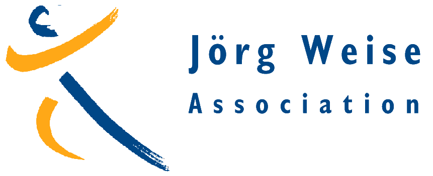 Jörg Weise Association